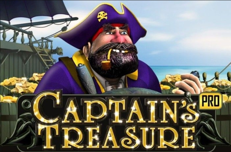 captain's-treasure.jpg