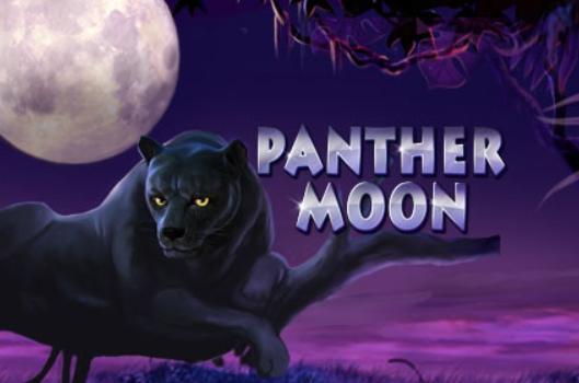 panther-moon.jpg