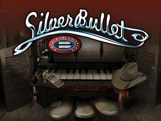 silver-bullet-slot