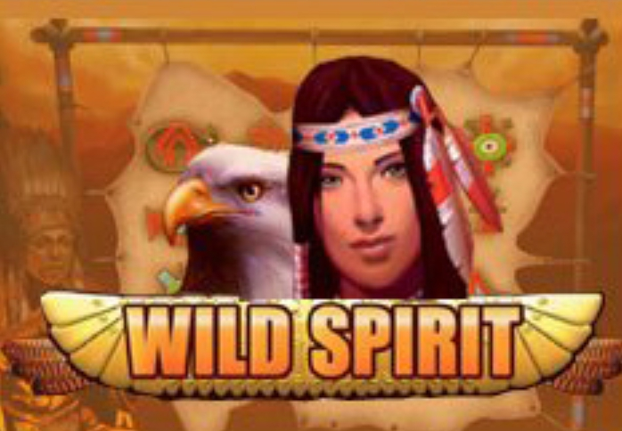 wild-spirit